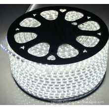 4.8w 220v high cri led strip light
